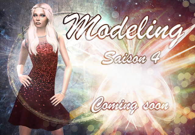 Le modeling, version 2015 ! (blabla du concours) 617974teaser