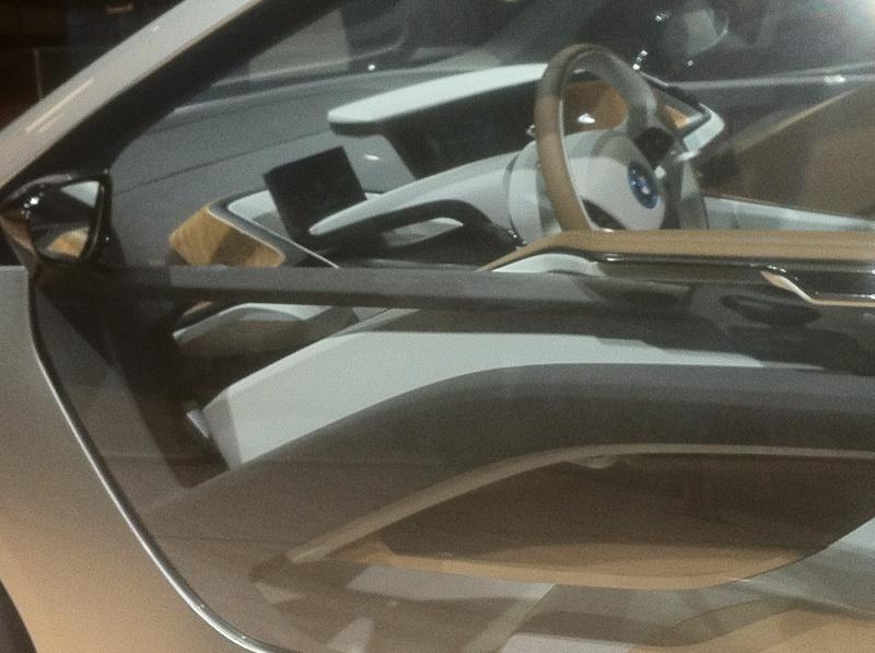 Salon de l'auto 2012 618016IMG1830