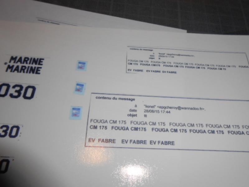 Fouga CM170 1/48 par Lionel45 - Page 5 618061DIVERS010