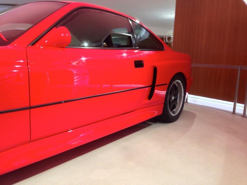 BMW M8 618257IMG5999