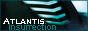 Atlantis Insurrection 618275bouton22