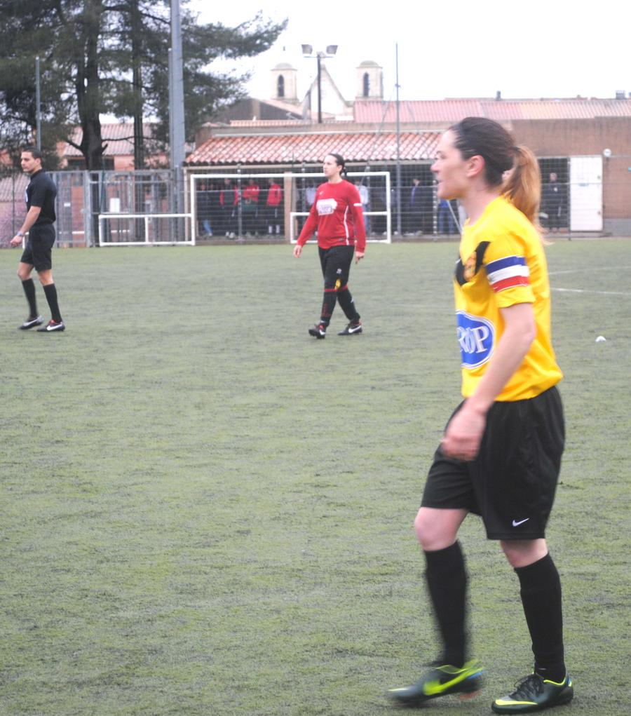 """LA SAINTE VICTOIRE DONNERA AU FC ROUSSET FOOT UN AVENIR """"SACREMENT """" GLORIEUX ! - Page 10 618844DSC0230"""