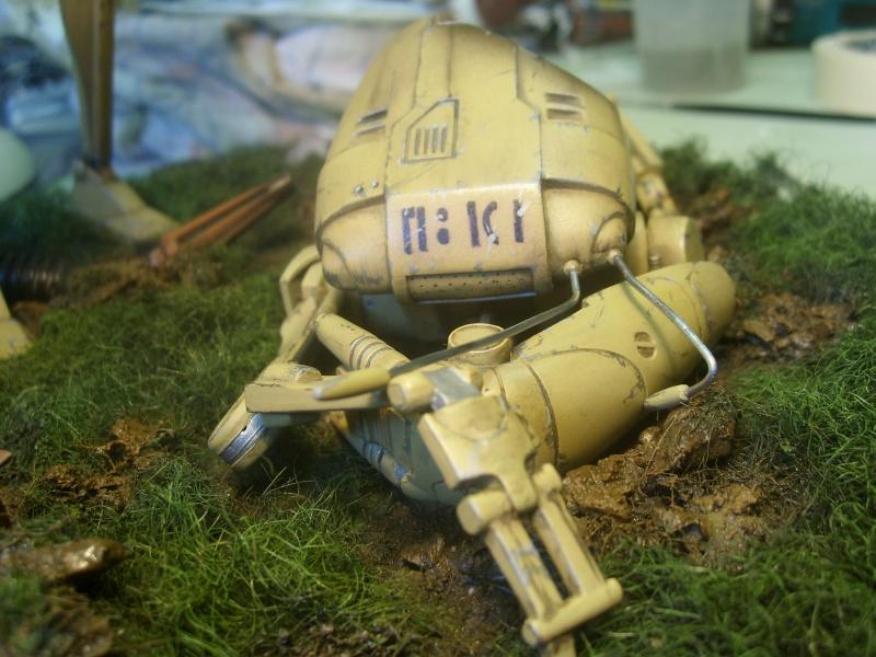 dio battle droid - Page 4 618968453