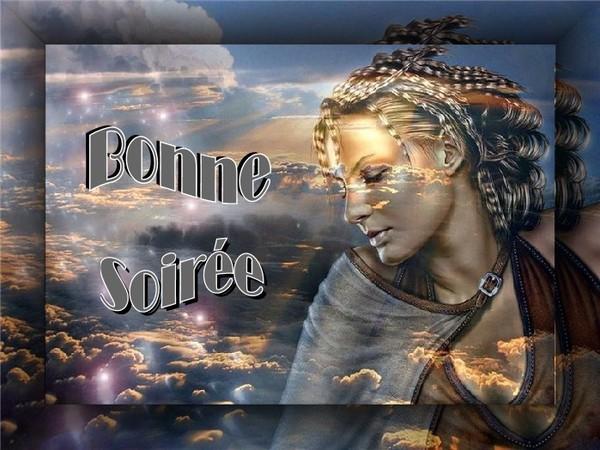 BONNE SOIRÉE DE VENDREDI 61955949e17e70