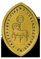 Annonces de la Saincte Eglise d'intérêt particulier pour l'Ordre 619561CDFJ