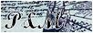 » Poudlard & Magie « 61971254p1