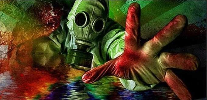 Le monde après Fukushima (Documentaire de Kenichi Watanabe) 619816Fuku