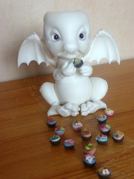 [Dragons Aileen] Myrtille prépare halloween (p8) 619874P1110768p