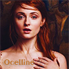 Ocelline
