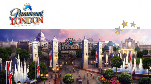 [Royaume-Uni] The London Resort (2024) 620002lper3
