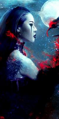 Galerie d'avatars : vampires 620055vampire6