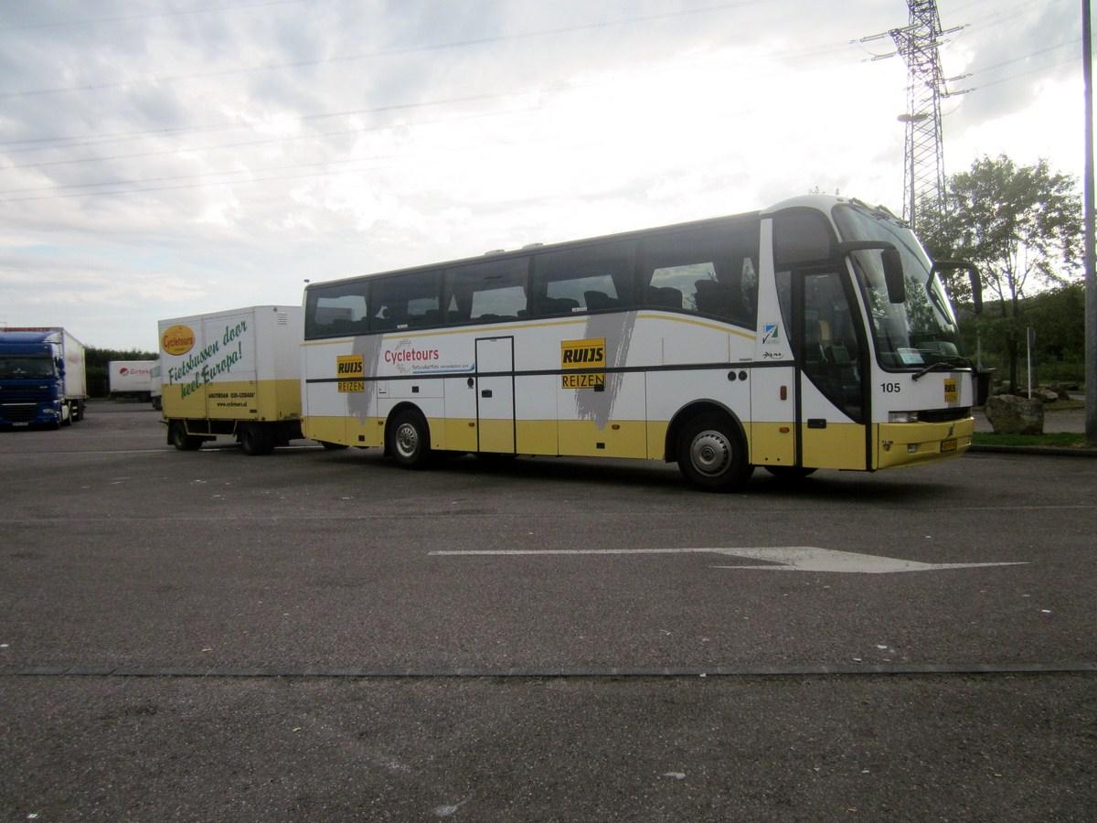 Cars et Bus des Pays Bas  - Page 3 620207photoscamions24VIII2012102Copier