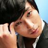 [M] Ju Ji-Hoon - Libre 620211105