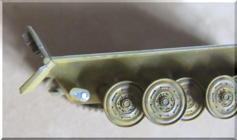 E-75 version Flakpanzer 55mm - Modelcollect - 1/72 - Page 2 6202441420