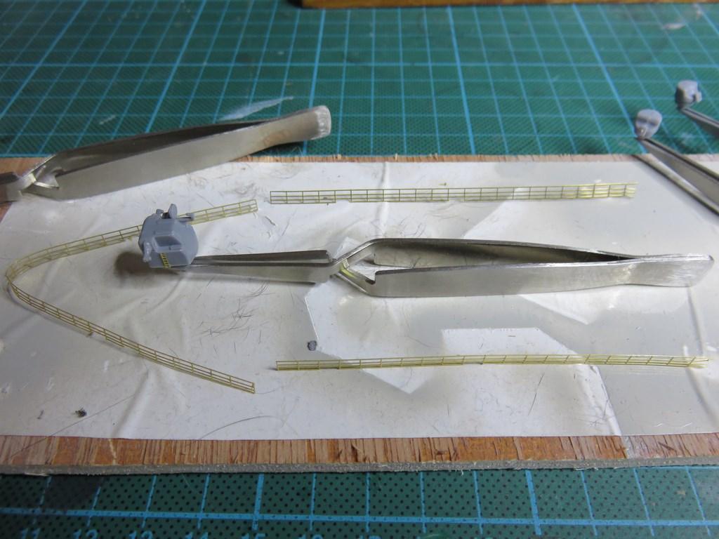 croiseur De Grasse version 1956 - Page 2 620538IMG0116Copier