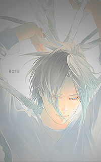 [ avatars ] 200 * 320 620594ezra