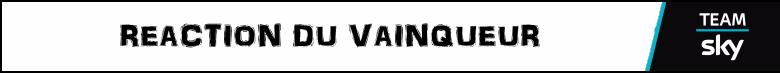 Kwiatkowski, un nouvel avenir chez Sky ?(Critérium du Dauphiné E3 P.2) 620653BannireRactVainqueur