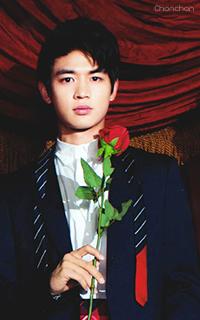 Choi Minho [SHINee] 620774735
