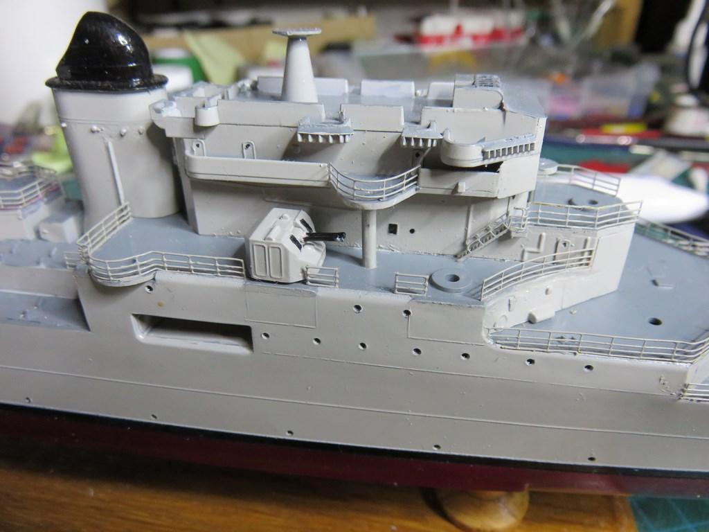 croiseur De Grasse version 1956 - Page 2 620853IMG0185Copier