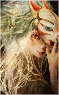 Lyra Belen