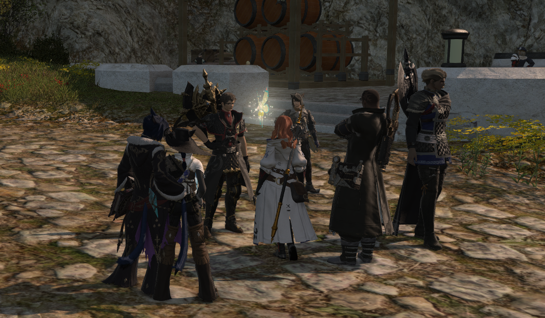Une chasse particulière Δ Off ; Nathael Greystone 621094ffxiv02102016152842