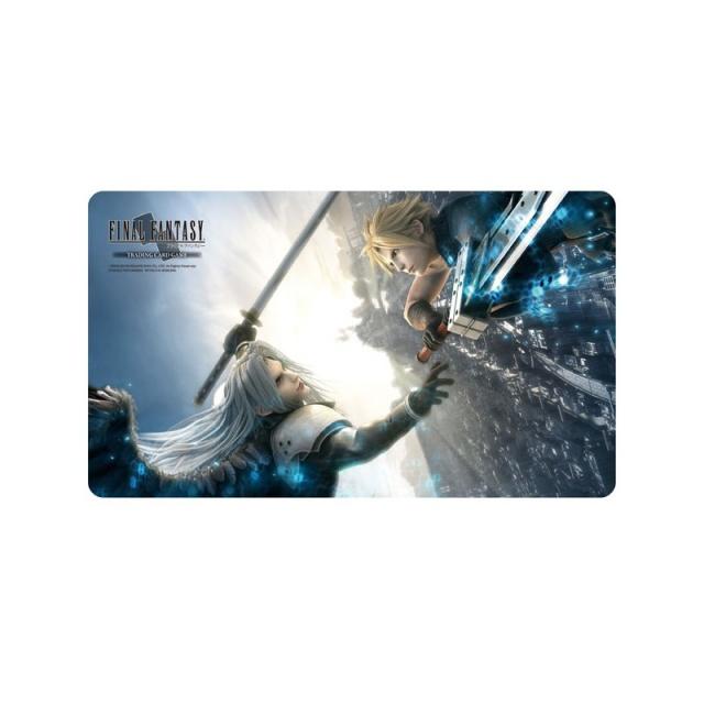 [nouveau jeu] Final Fantasy TCG 621192CARDFFTDJSCS1