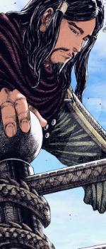 Tôhatsu Haru