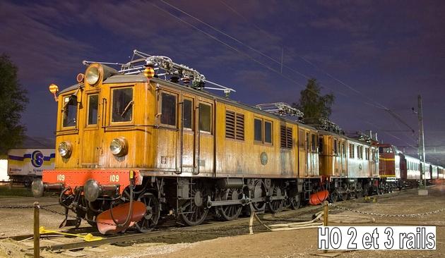 Les machines D/Da/Dm/Dm3 (base 1C1) des chemins de fer suèdois (SJ) 621283SJDuattheSwedishRailwayMuseumGvleR2