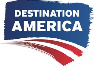 [Walt Disney World Resort] Au jour le jour - le coin des petites infos - Page 3 621517DestinationAmerica