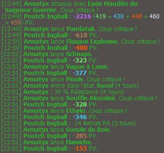 [AVIS] Panda multi-élement opti 621616roxxmulti2