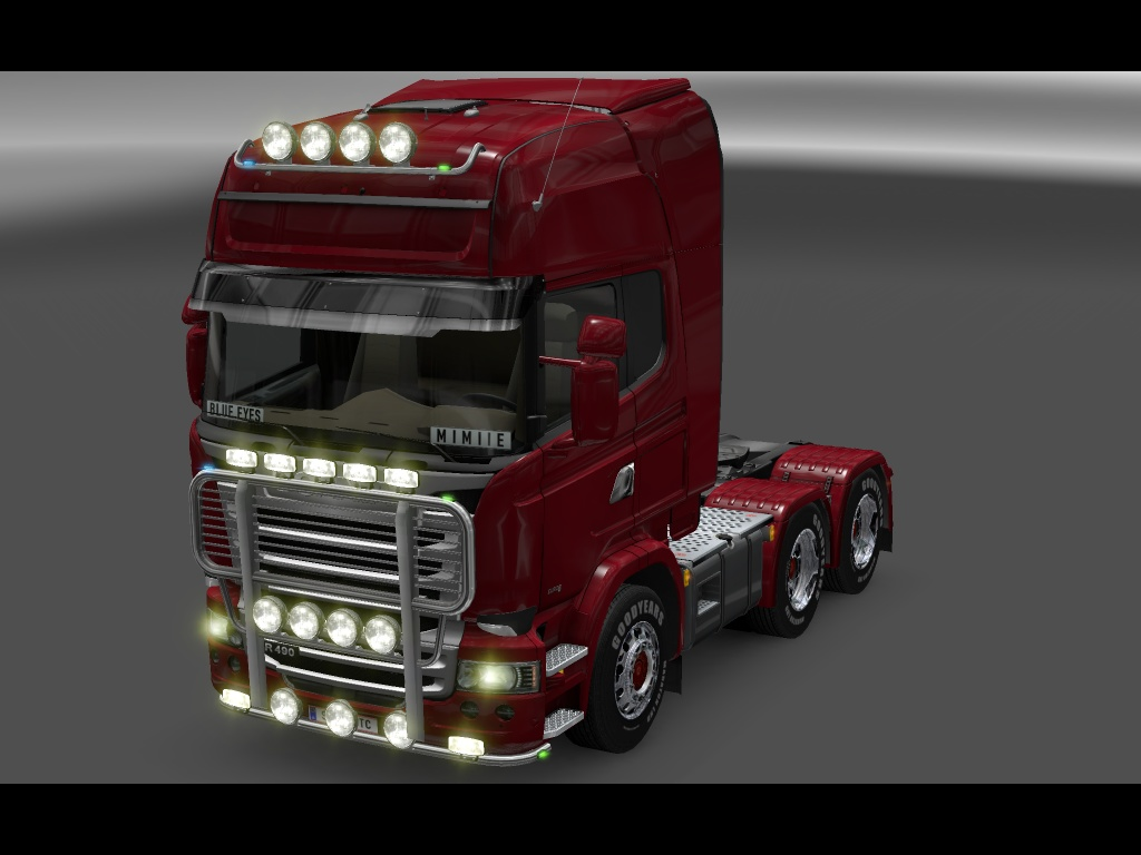 ETS2 - On the road 4 et extension Russie - Page 6 621655ets200001