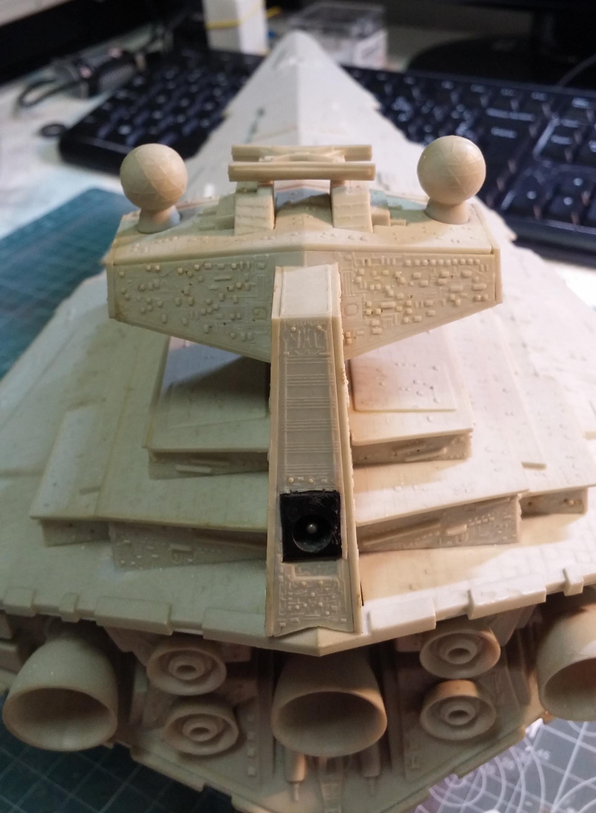 STAR WARS : chantiers spatial de rénovation 62166920141012161324