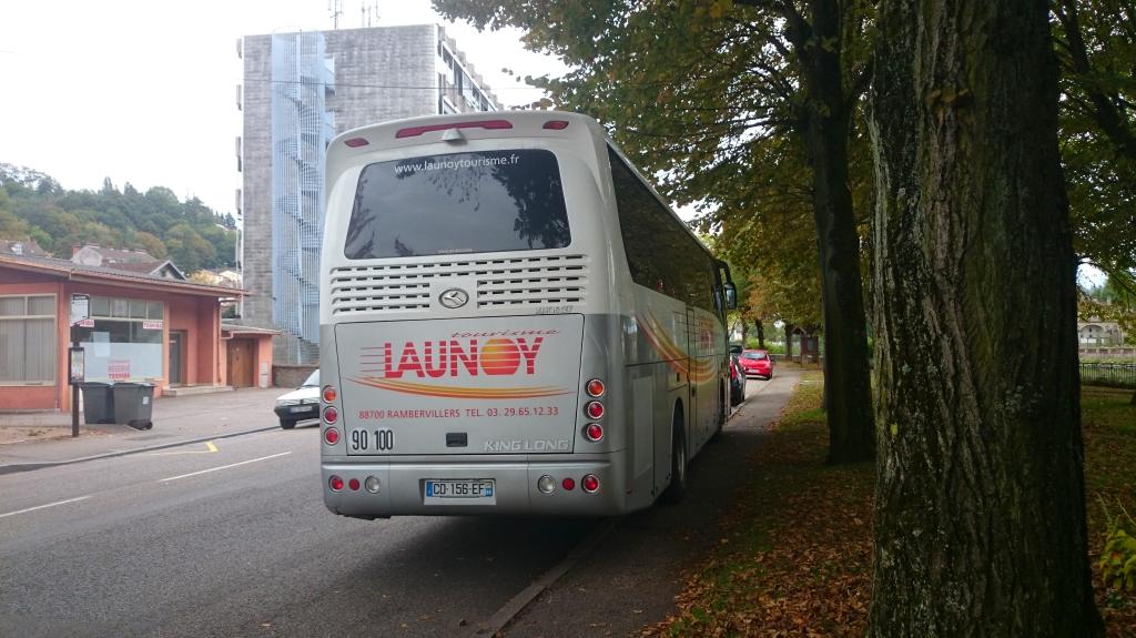 Autocars Launoy - Page 7 622258DSC0309