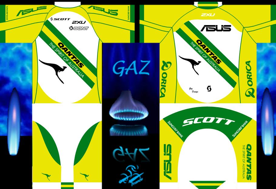 Gazodrome - Página 2 622282championaus