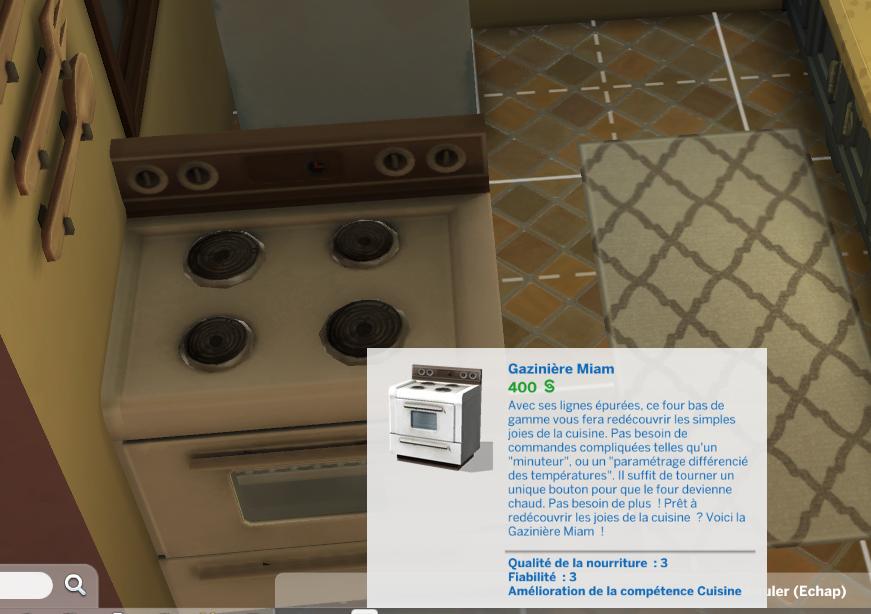 [Clos] Les défis Sims - Niveau 0 - Page 4 622356203