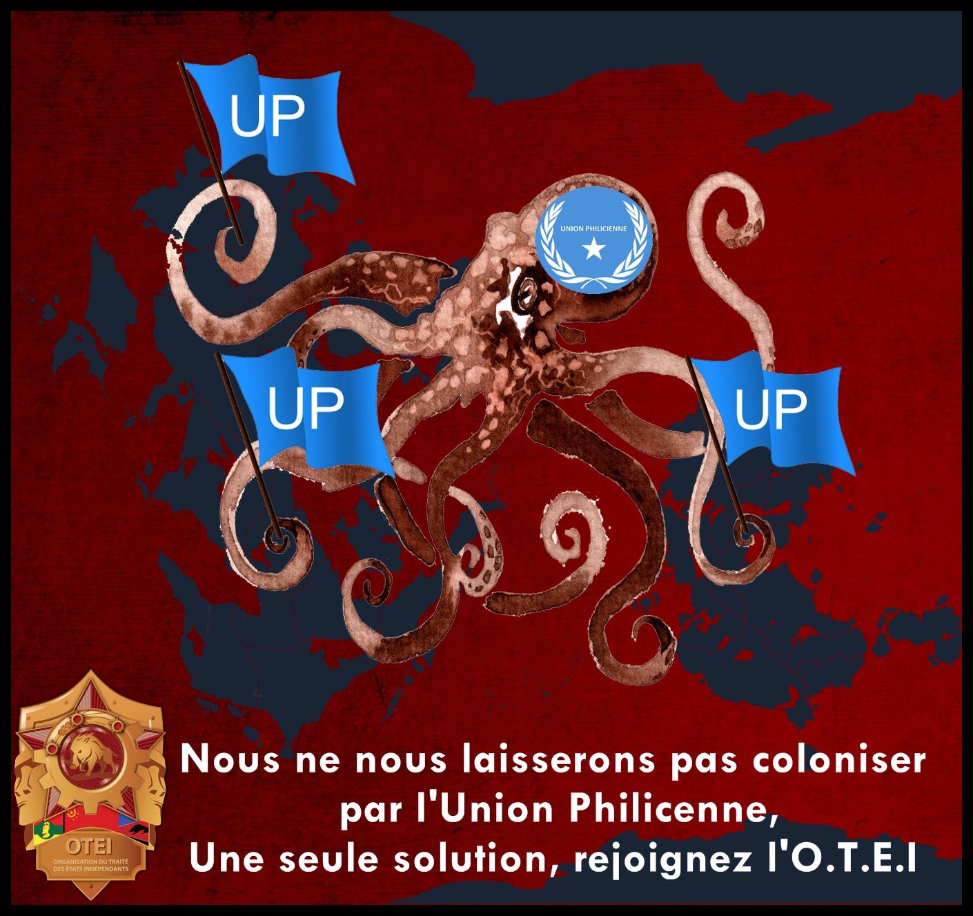 [OTEI] Organisation du Traité des Etats Indépendants 622464propafinale