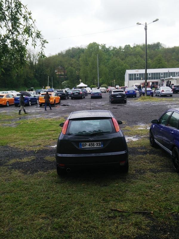 17e Meeting Ford du 1er mai  622631IMG20160501151824