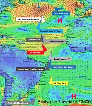 L'Everest des Mers le Vendée Globe 2016 - Page 11 6226371analysemeteole5fevrier2017r360360