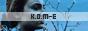 ♦♦ nos logos 622978komebouton1