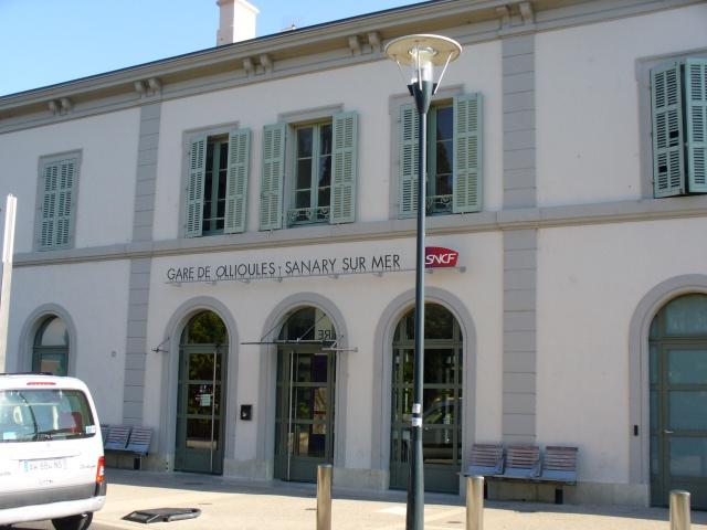 Toulon et ses environs 623029P1060078