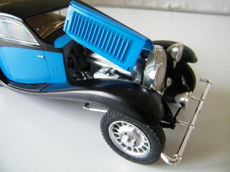 Bugatti T50 6234011000241