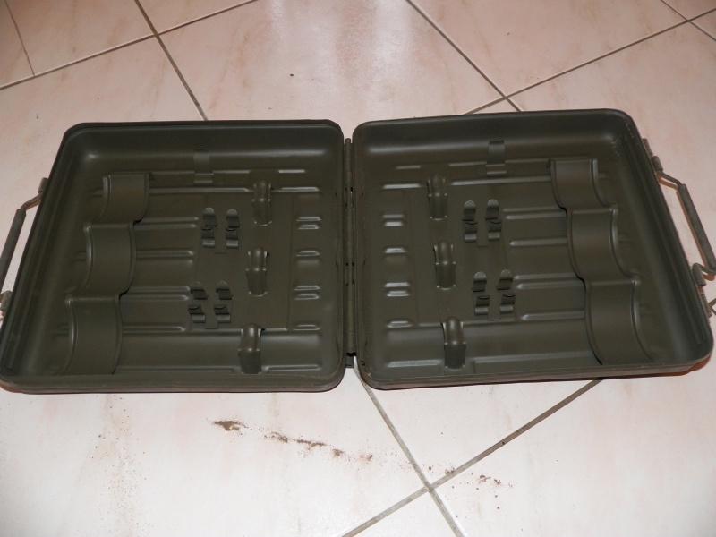 capote, et lot du 159e RIA: caisses mortier, képi, brodequins 62354510501582