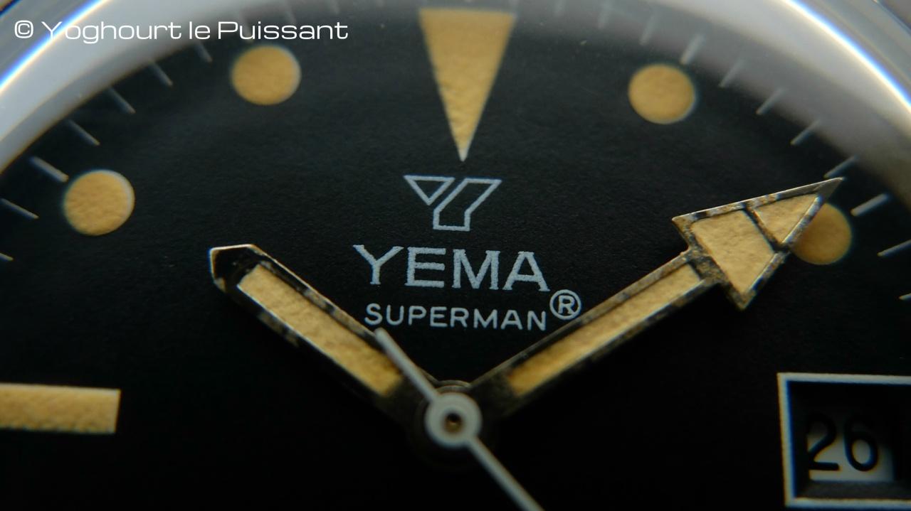 superman - Feu de vos Yema Superman... (tome 3) - Page 41 623561supermanMacroCropped