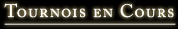 Team PS4 Black OPS III : CoK# 623714Tournoi