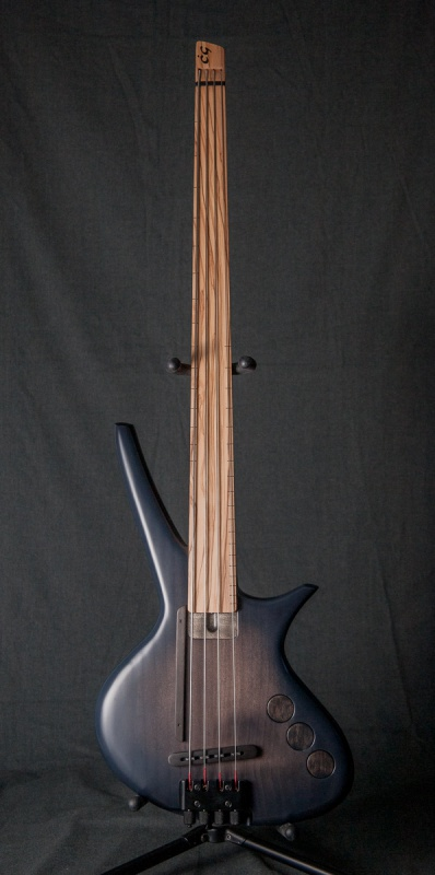 [LUTHIER] CG Lutherie - Page 2 623746IMG9057