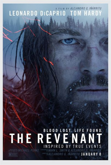 The Revenant 6238214601480jpgrx600fjpgqxxxyxx
