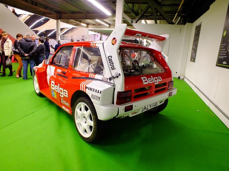 Salon de la voiture de collection à Dijon Versus 2017 ce dimanche 02 Avril 624253DSCF0456