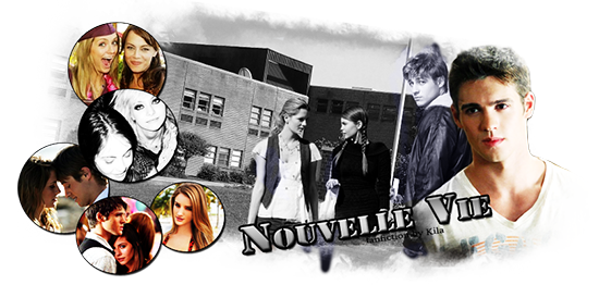 Nouvelle Vie ~ New life by Kila [PAUSE] 624284749970header