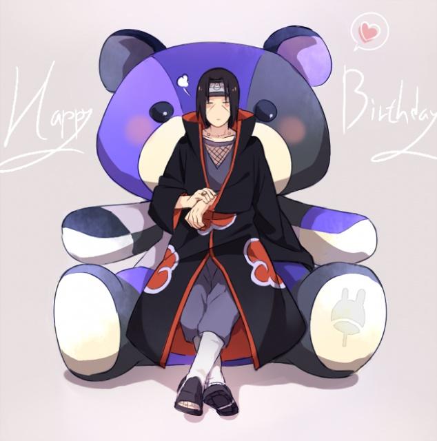 Images des personnages de Naruto seuls 624388UchihaItachifull1886394