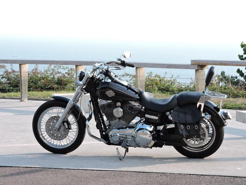 DYNA SUPER GLIDE  combien sommes nous sur Passion-Harley - Page 6 624429fphDSCN5359